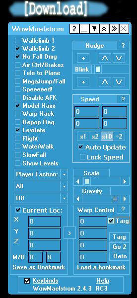 Download corel videostudio pro x5 multilingual incl keymaker-core